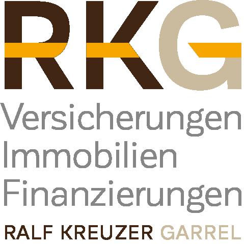 RKG-Garrel