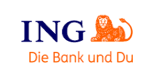 Home Finanzierung