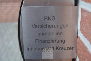 Testobjekt für Website (Unverkäuflich), 49681 Garrel / Hinterm Esch, Einfamilienhaus